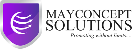 Mayconcept Solution